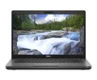 Dell Latitude 5401 i7-9850H/16GB/512/Win10P  - 503022 - zdjęcie 3