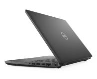 Dell Latitude 5401 i7-9850H/16GB/512/Win10P MX150 - 503023 - zdjęcie 7