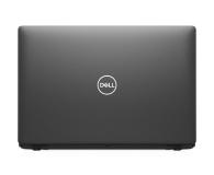 Dell Latitude 5401 i5-9300H/8GB/256/Win10P - 503021 - zdjęcie 6
