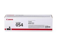 Canon 054 czarny 1500str. (3024C002) - 502881 - zdjęcie 1