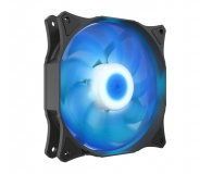 SilentiumPC Stella HP RGB 120 PWM - 502580 - zdjęcie 1