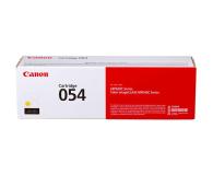 Canon 054 yellow 1200str. (3021C002) - 502885 - zdjęcie 1