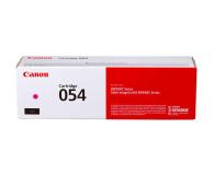 Canon 054 magenta 1200str.  - 502884 - zdjęcie 1