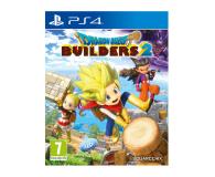 Square Enix Dragon Quest Builders 2                     - 503149 - zdjęcie 1
