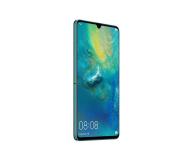 Huawei Mate 20X 5G 8/256GB zielony - 503587 - zdjęcie 4
