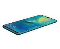 Huawei Mate 20X 5G 8/256GB zielony - 503587 - zdjęcie 6