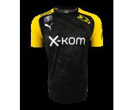 x-kom AGO koszulka meczowa JUNIOR L - 503759 - zdjęcie 1