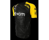 x-kom AGO koszulka meczowa SENIOR XXL - 503754 - zdjęcie 2