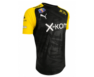 x-kom AGO koszulka meczowa JUNIOR L - 503759 - zdjęcie 3