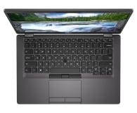 Dell Latitude 5400 i5-8265U/16GB/256/Win10P - 543426 - zdjęcie 4