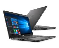 Dell Latitude 5400 i5-8265U/16GB/256/Win10P - 543426 - zdjęcie 1