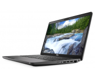 Dell Latitude 5500 i5-8265U/16GB/480/Win10P  - 511897 - zdjęcie 3
