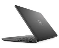 Dell Latitude 5500 i5-8265U/16GB/480/Win10P  - 511897 - zdjęcie 5
