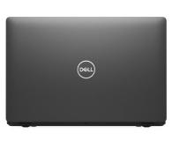 Dell Latitude 5501 i5-9400H/16GB/512/Win10P  - 505434 - zdjęcie 7