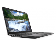 Dell Latitude 5501 i5-9400H/16GB/512/Win10P  - 505434 - zdjęcie 8