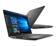 Dell Latitude 5501 i5-9400H/16GB/512/Win10P  - 505434 - zdjęcie 1