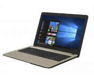 ASUS VivoBook 15 R540UA i3-7020/4GB/480/Win10 - 494527 - zdjęcie 3