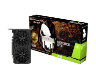 Gainward GeForce GTX 1650 Ghost OC 4GB GDDR5 - 498897 - zdjęcie 1