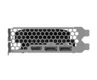 Gainward GeForce GTX 1650 Ghost 4GB GDDR5 - 498898 - zdjęcie 3
