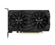 Gainward GeForce GTX 1650 Ghost 4GB GDDR5 - 498898 - zdjęcie 4