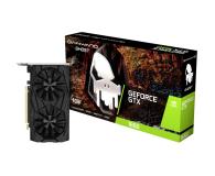 Gainward GeForce GTX 1650 Ghost 4GB GDDR5 - 498898 - zdjęcie 1