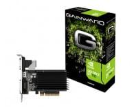 Gainward GeForce GT 710 2GB DDR3 - 498904 - zdjęcie 1
