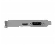 Gainward GeForce GT 1030 2GB DDR4 - 498905 - zdjęcie 4