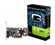 Gainward GeForce GT 1030 2GB DDR4 - 498905 - zdjęcie 1