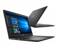 Dell Inspiron 3582 N5000/4GB/1TB/Win10 - 499753 - zdjęcie 1
