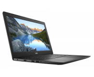 Dell Inspiron 3582 N5000/4GB/1TB/Win10 - 499753 - zdjęcie 8