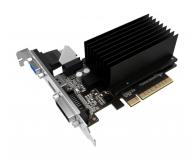 Gainward GeForce GT 710 2GB DDR3 - 498904 - zdjęcie 3