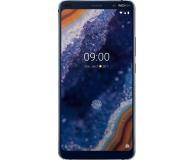 Nokia 9 PureView 6/128GB granatowy - 499326 - zdjęcie 5