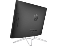 HP 22 AiO i3-8130/8GB/256+1TB/Win10 IPS Black  - 498103 - zdjęcie 5