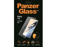 PanzerGlass Szkło Edge Casefriendly do OnePlus 7 Pro Black - 496428 - zdjęcie 1
