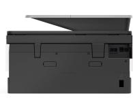 HP OfficeJet Pro 9010 - 496523 - zdjęcie 5