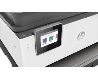 HP OfficeJet Pro 9010 - 496523 - zdjęcie 4