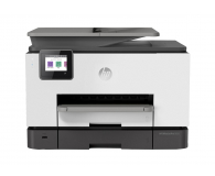 HP OfficeJet Pro 9020  - 496522 - zdjęcie 1