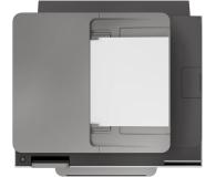 HP OfficeJet Pro 9020  - 496522 - zdjęcie 4