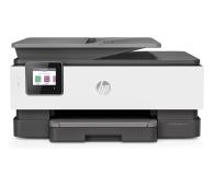 HP OfficeJet Pro 8023 - 496524 - zdjęcie 3