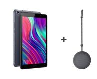 Huawei Mediapad M5 Lite 8 WiFi 3/32GB + Speaker CM51 - 500155 - zdjęcie 1