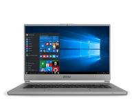 MSI P65 i9-9880H/16GB/512/Win10X RTX2070  - 499922 - zdjęcie 1