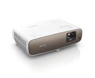 BenQ W2700 DLP 4K HDR - 498980 - zdjęcie 4
