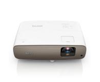BenQ W2700 DLP 4K HDR - 498980 - zdjęcie 5