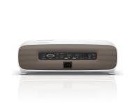 BenQ W2700 DLP 4K HDR - 498980 - zdjęcie 6