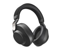 Jabra Elite 85H titanium-czarne  - 499905 - zdjęcie 1