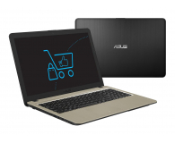 ASUS VivoBook 15 R540UA 4417U/4GB/256 - 497672 - zdjęcie 1
