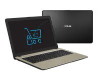 ASUS VivoBook 15 R540UA i3-7020/4GB/480 - 494518 - zdjęcie 1