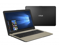 ASUS VivoBook 15 R540UA i3-7020/4GB/480/Win10 - 494527 - zdjęcie 1