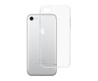 3mk Armor Case do iPhone 7/8 - 498695 - zdjęcie 1