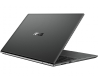 ASUS ZenBook Flip UX562FD i5-8265U/16GB/512/Win10 Grey - 497734 - zdjęcie 9